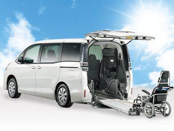 service_taxi_wagon-boxy.jpg